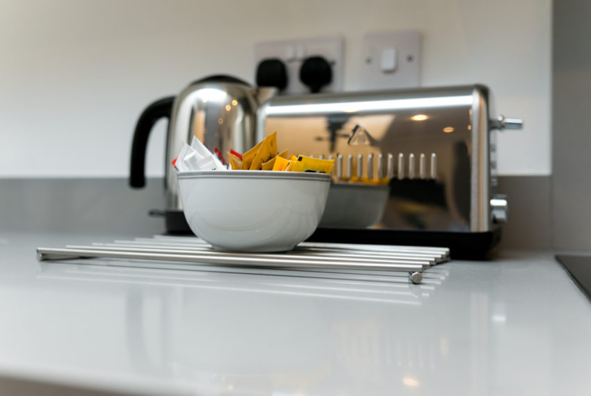 Kitchen accessories1