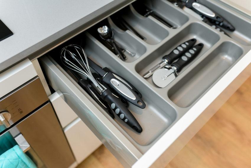 Kitchen accessories3