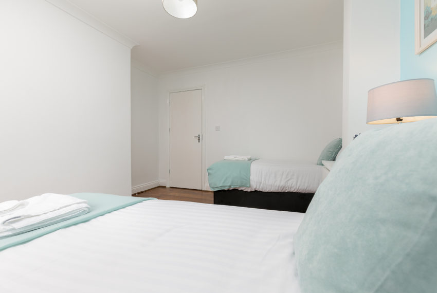 Real-Estate-Photographer-Andreas-Grieger-5